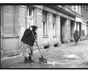 "Ausstellung ""Menschen in Kreuzberg"""