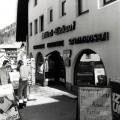 Samnaun: Schweizer Grenzerfahrungen