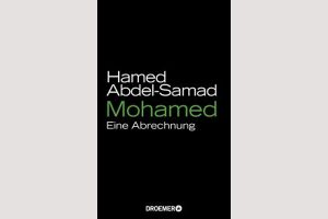"Cover ""Mohamed"""