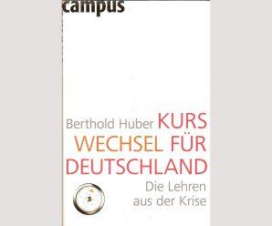 """""""Berliner Ausgabe"""": Alles über Willy Brandt"""