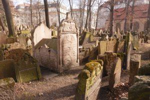 Grab von Wenzel 1601. Foto: Ulrich Horb
